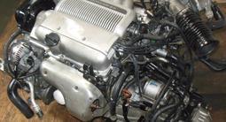 Контрактный двигатель 3VZ Toyota Windom 3.0 с гарантией! за 350 000 тг. в Нур-Султан (Астана)