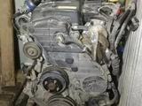 Двигатель 4jx1 и за 200 000 тг. в Актау – фото 4