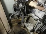 Двигатель 4jx1 и за 200 000 тг. в Актау – фото 5