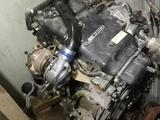 Двигатель 4jx1 и за 200 000 тг. в Актау