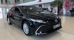 Toyota Camry Prestige 2021 года за 16 780 000 тг. в Алматы