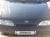 ВАЗ (Lada) 2113 (хэтчбек) 2006 года за 450 000 тг. в Актобе