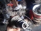 Трамблер Volkswagen 3 за 12 000 тг. в Павлодар