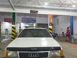 Audi 100 1994 года за 750 000 тг. в Шымкент – фото 3