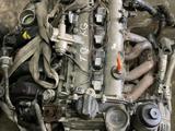 BLF Контрактный двигатель за 300 000 тг. в Нур-Султан (Астана)