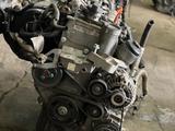 BLF Контрактный двигатель за 300 000 тг. в Нур-Султан (Астана) – фото 2