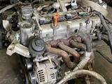 BLF Контрактный двигатель за 300 000 тг. в Нур-Султан (Астана) – фото 3