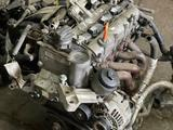 BLF Контрактный двигатель за 300 000 тг. в Нур-Султан (Астана) – фото 4