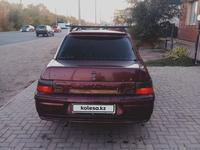 ВАЗ (Lada) 2110 (седан) 1999 года за 550 000 тг. в Уральск