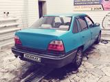 Daewoo Nexia 2003 года за 780 000 тг. в Кызылорда