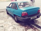 Daewoo Nexia 2003 года за 780 000 тг. в Кызылорда – фото 2