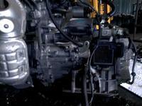 Двигателя и коробки на Camry за 450 000 тг. в Алматы