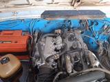 УАЗ Hunter 2010 года за 1 600 000 тг. в Тараз – фото 2