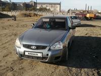 ВАЗ (Lada) Priora 2172 (хэтчбек) 2008 года за 1 200 000 тг. в Караганда