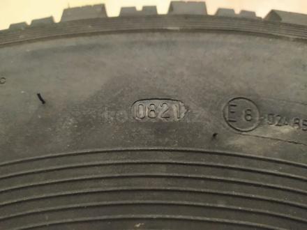 235/75/15 Кама И-520 Пилигрим за 23 500 тг. в Алматы – фото 3