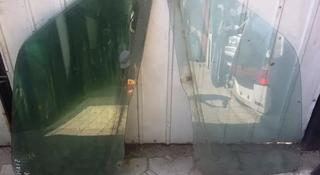 На TOYOTA HIACE стекла дверные за 7 000 тг. в Алматы