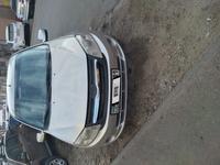 ВАЗ (Lada) 2170 (седан) 2012 года за 1 500 000 тг. в Кызылорда