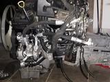 Двигатель m651 за 1 200 000 тг. в Алматы – фото 4