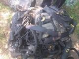 Двигатель Ниссан Жук MR 16 турбо за 380 000 тг. в Алматы