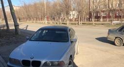 BMW 520 1997 года за 2 000 000 тг. в Караганда