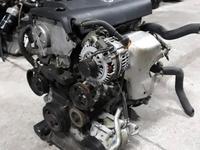 Двигатель Nissan qr25de 2.5 л за 320 000 тг. в Костанай