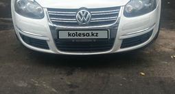 Volkswagen Jetta 2010 года за 3 300 000 тг. в Алматы – фото 3