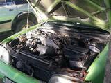 Toyota Camry 1995 года за 650 000 тг. в Шымкент – фото 3
