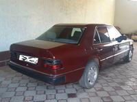 Mercedes-Benz E 230 1991 года за 1 400 000 тг. в Шымкент
