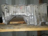 Поддон двигателя Mazda Xedos 6 объем 1.6 за 8 000 тг. в Алматы