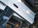 Дверь за 15 000 тг. в Шымкент – фото 2