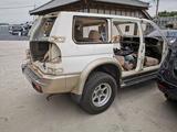 Дверь за 15 000 тг. в Шымкент – фото 4