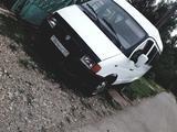 ГАЗ ГАЗель 2001 года за 1 380 000 тг. в Алматы