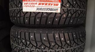 Bridgestone spike 02 за 49 000 тг. в Алматы