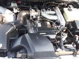 Toyota Cresta 1997 года за 2 500 000 тг. в Каскелен – фото 4