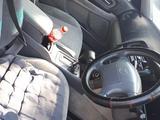 Toyota Cresta 1997 года за 2 500 000 тг. в Каскелен – фото 5