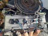 Двигатель 406 за 150 000 тг. в Нур-Султан (Астана)