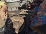 Двигатель 406 за 150 000 тг. в Нур-Султан (Астана) – фото 2
