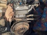 Двигатель 406 за 150 000 тг. в Нур-Султан (Астана) – фото 3