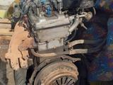 Двигатель 406 за 150 000 тг. в Нур-Султан (Астана) – фото 5