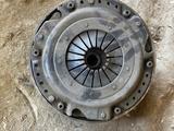 Маховик на мерседесе 124 за 50 000 тг. в Шымкент – фото 4
