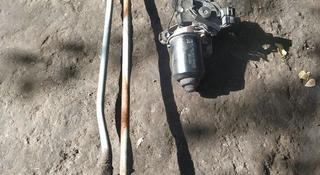 Моторчик дворника за 10 000 тг. в Алматы
