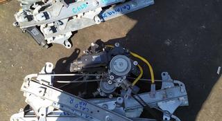 Стеклоподъёмники для Toyota caldina за 111 тг. в Алматы