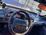 ВАЗ (Lada) 2115 (седан) 2001 года за 950 000 тг. в Кокшетау – фото 3