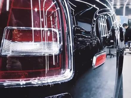 Rolls-Royce Phantom 2003 года за 46 500 000 тг. в Алматы – фото 11