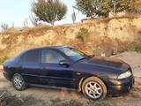 Mitsubishi Carisma 1996 года за 1 500 000 тг. в Алматы – фото 3