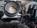 Двигатель Субару EZ 30 Легасси за 20 000 тг. в Алматы – фото 4