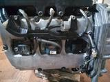 Двигатель Субару EZ 30 Легасси за 20 000 тг. в Алматы – фото 5