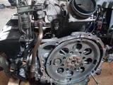 Двигатель Субару EZ 30 Легасси за 20 000 тг. в Алматы – фото 2