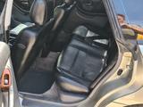 Subaru Legacy 1999 года за 1 750 000 тг. в Шу – фото 4