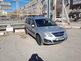 ВАЗ (Lada) Largus 2014 года за 5 000 000 тг. в Кызылорда